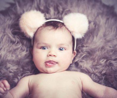 baby-1232248_1280