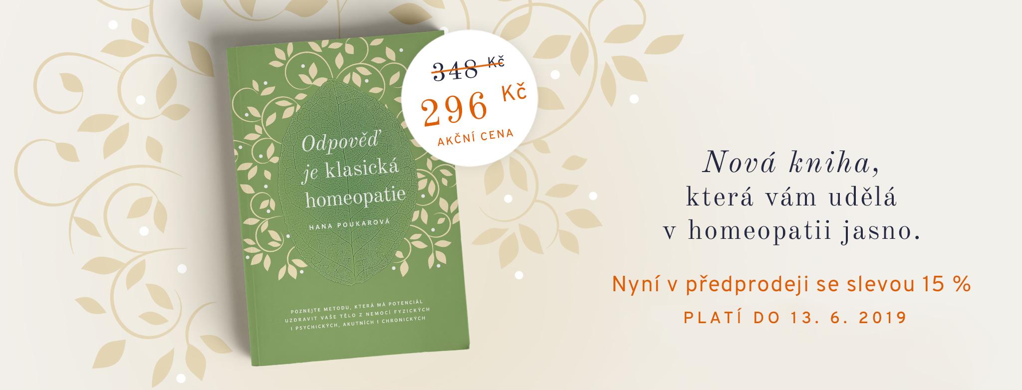 Homeopatie_Banner_FB_13_cervna